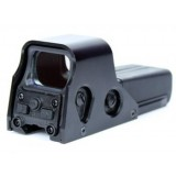 EOtech 552 Replica - Holo Sight