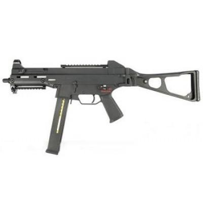 ARES UMP 45 - AEG (New version)