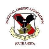 National Airsoft Assosiation - Membership Fee