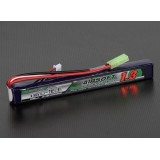 Nano Tech 11.1v 1300mAh Li-Po - Battery