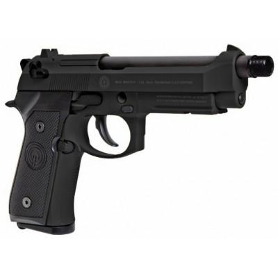 SOCOM Gear M9A1  - GBBP