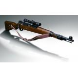 G&G G980 (KAR98) Rifle - GBB