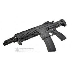 VFC / Umarex HK416c - GBB