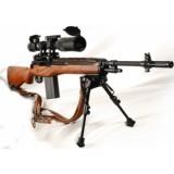 G&G M14 Veteran - AEG